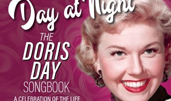 Day and Night - The Doris Day Songbook