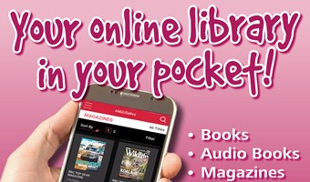 Join our Digital Library