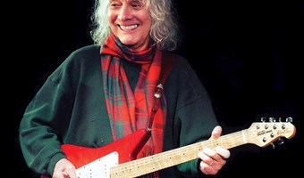 Albert Lee & Band